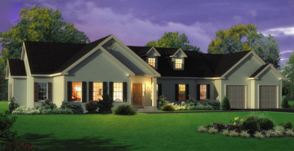 Dwell House Plans Over 5000 House Plans