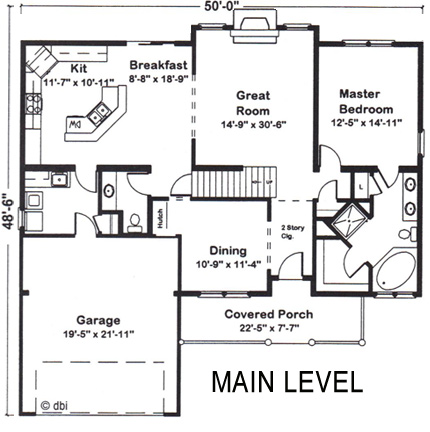 TENQfGxpdmluZy1yb29tfDIxfDI1 additionally Keystone House Plan furthermore Dmi Furniture Belmont Hutch Executive Cherry together with Dine also 8bf7bf64f857e116. on dining table and hutch